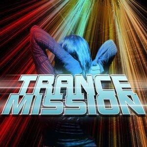 Trance Mission 歌手頭像