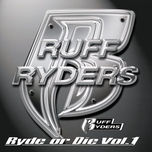 Ruff Ryders Artist photo