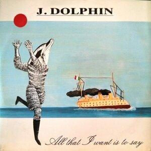 J. Dolphin
