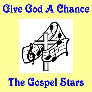The Gospel Stars 歌手頭像