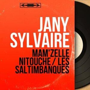 Jany Sylvaire 歌手頭像