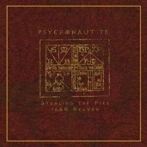 Psychonaut 75