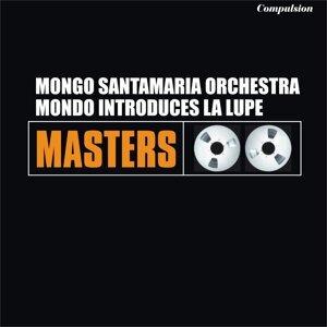 Mongo Santamaria Orchestra 歌手頭像