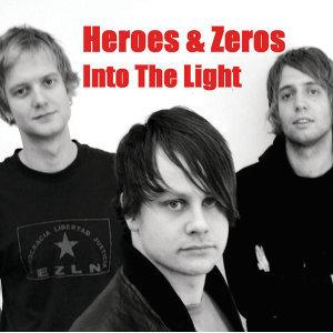 Heroes & Zeros 歌手頭像