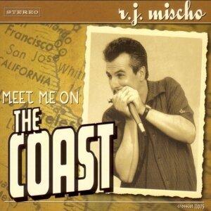 R.J. Mischo 歌手頭像