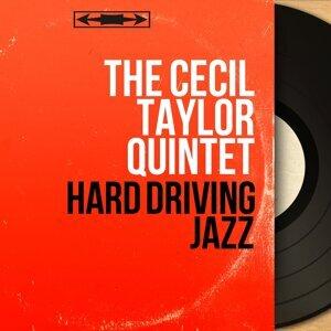 The Cecil Taylor Quintet 歌手頭像