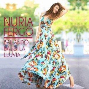 Nuria Fergo 歌手頭像