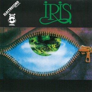 Iris 歌手頭像