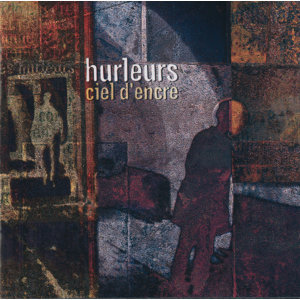 Les Hurleurs 歌手頭像