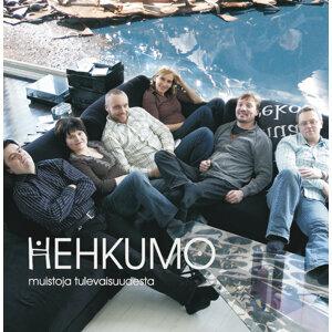 Hehkumo