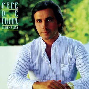 Pepe De Lucia 歌手頭像