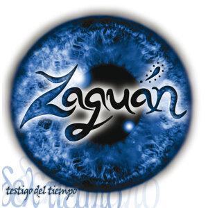 Zaguan 歌手頭像