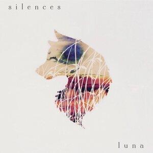 Silences 歌手頭像