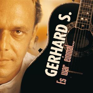Gerhard S. 歌手頭像