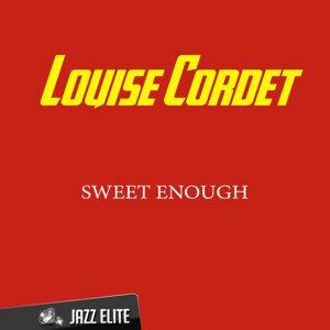 Louise Cordet 歌手頭像
