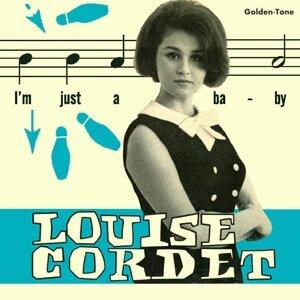 Louise Cordet