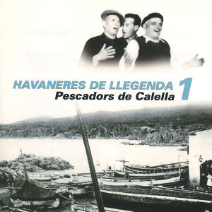 Pescadors De Calella