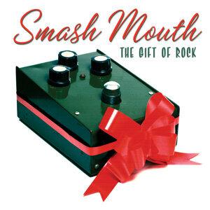 Smash Mouth 歌手頭像