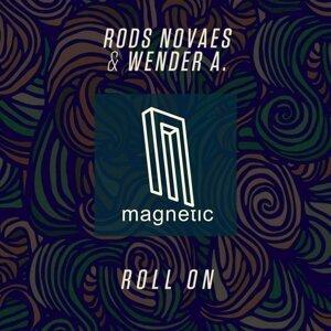 Rods Novaes, Wender A. 歌手頭像