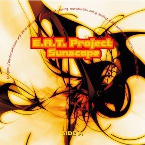 E.A.T. Project