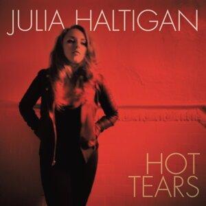 Julia Haltigan