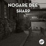 Nogare Dee