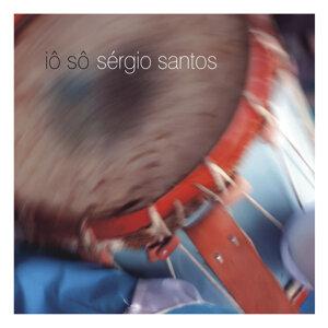 Sergio Santos 歌手頭像