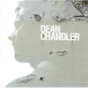 Dean Chandler 歌手頭像