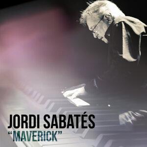 Jordi Sabatés 歌手頭像