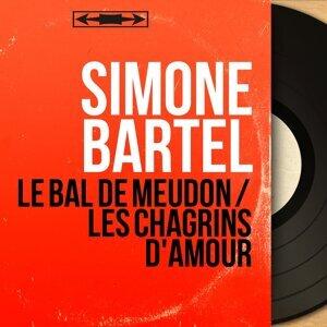 Simone Bartel