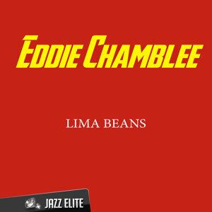 Eddie Chamblee 歌手頭像