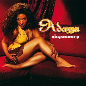 Adassa 歌手頭像
