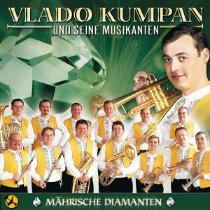 Vlado Kumpan & Seine Musikanten 歌手頭像
