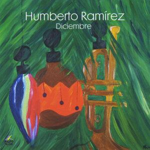 Humberto Ramirez 歌手頭像