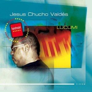 """Jesus """"Chucho"""" Valdes"""