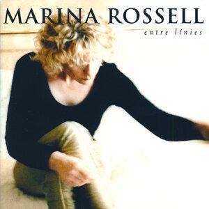 Marina Rossell 歌手頭像