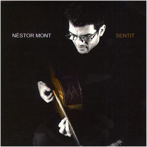 Nèstor Mont