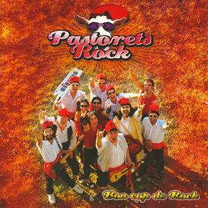 Pastorets Rock 歌手頭像