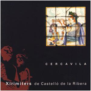 Xirimiters De Castelló De La Ribera
