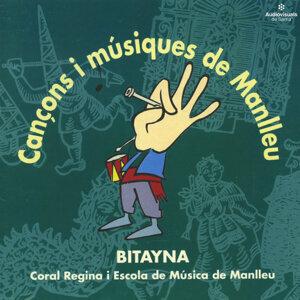 Bitayna