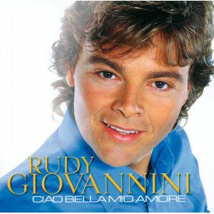 Rudy Giovannini 歌手頭像
