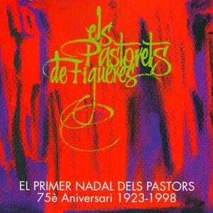 Els Pastorets De Figueres 歌手頭像