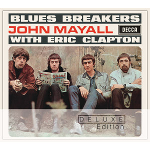 John Mayall's Bluesbreakers