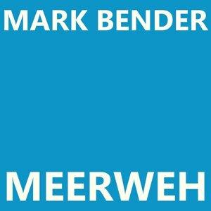 Mark Bender 歌手頭像