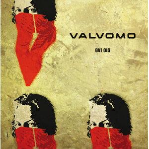 Valvomo 歌手頭像