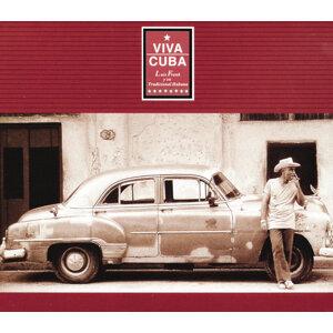 Luis Frank Y Su Tradicional Habana