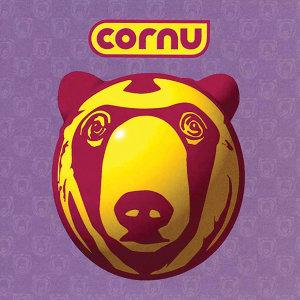 Cornu 歌手頭像