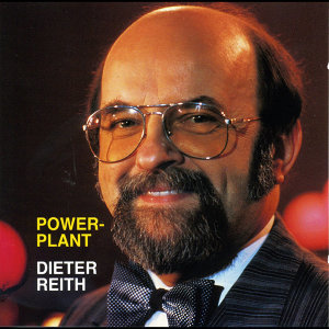 Dieter Reith 歌手頭像