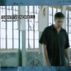 Santi Vendrell 歌手頭像