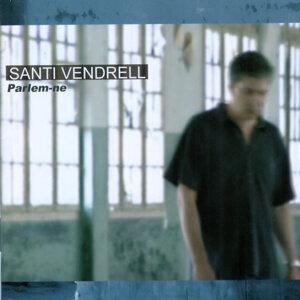 Santi Vendrell
